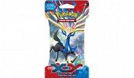 Pokémon: XY - 1 Blister Booster (1/24)