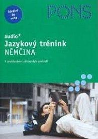 Balíček: Jazykový trénink Nj+Obch. korespondence