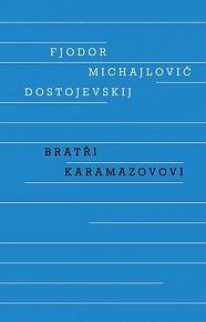 Bratři Karamazovovi