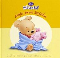 Moja prvá knižka