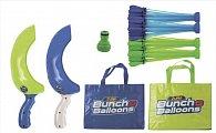 Zuru - Dárkové balení vodní balónkové bitvy