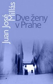 Dve ženy v Prahe