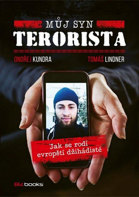 Náhled Můj syn terorista