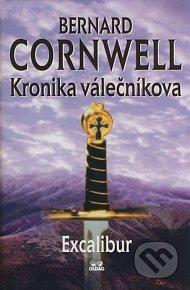 Kronika válečníkova IV. - Excalibur (sní