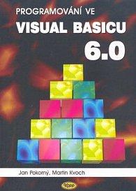 Programování ve Visual Basicu 6.0