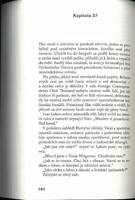 Náhled Švábi (paperback)