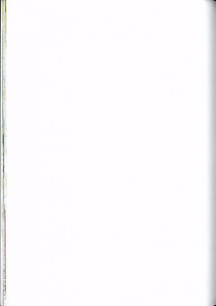Náhled Mimoni - zábavné čtení, aktivity a vystřihovánky
