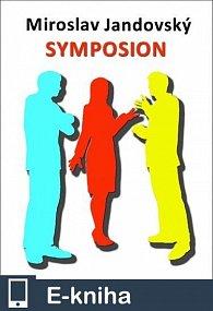 Symposion (E-KNIHA)