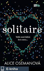 Solitaire (E-KNIHA)