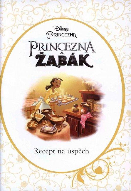 Náhled Princezny - Zlobivé pohádky o princeznách