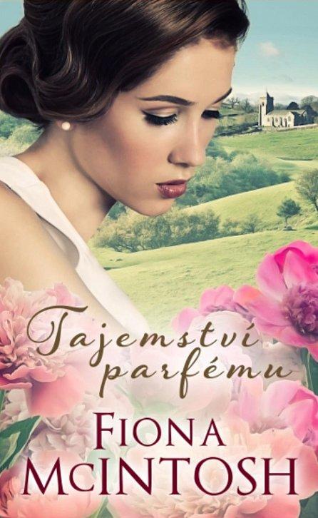Náhled Tajemství parfému