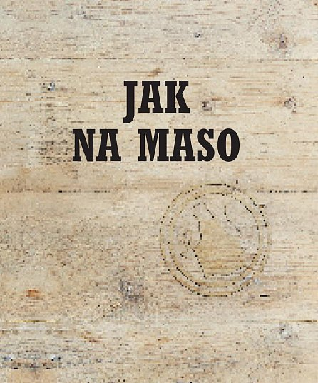 Náhled Maso