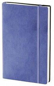 Diář Flexies 2012 - denní 117x180 - fialová
