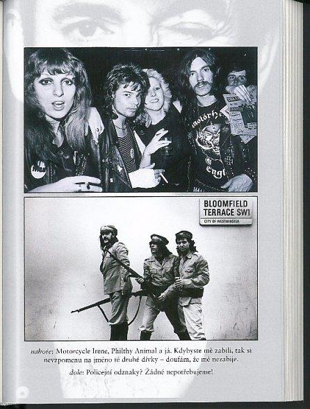 Náhled Motörhead