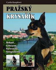 Pražský krysařík