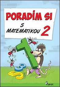 Poradím si s matematikou 2
