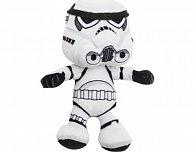 Star Wars Classic - Stormtrooper 17cm plyšová figurka
