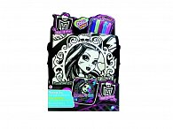 Color me mine základní kabelka Monster High