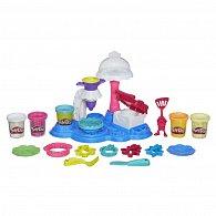 Hasbro Play-Doh set párty dort