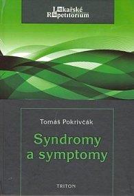 Syndromy a symptomy
