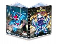 Pokémon: BW10 Plasma Blast - A5 sběratelské album