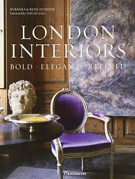 New London Interiors