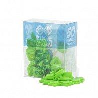 Malé Pixie PXP-01 zelená