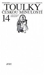 Toulky českou minulostí 14 - Válka 1914-1918, osobnost TGM, zrod ČSR