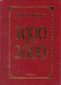 1000 pro 2000