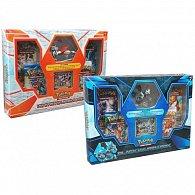 Pokémon: Black Kyurem Box and White Kyurem Box