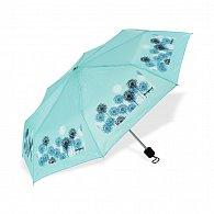 Deštník pampelišky