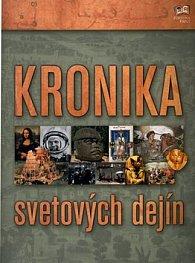 Kronika svetových dejín