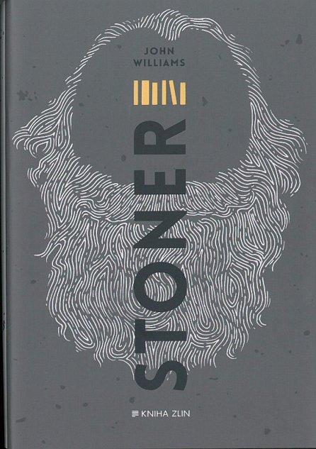 Náhled Stoner