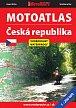 Motoatlas České Republiky