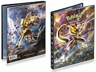 Pokémon: XY9 - Break Point A5 album