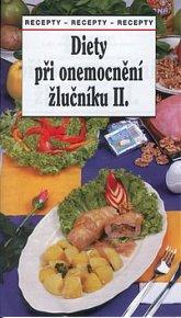 Diety při onem.žlučníku II