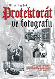Protektorát ve fotografii