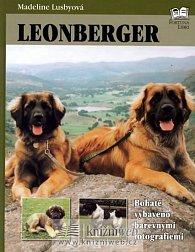 Leonberger - Fortuna Libri