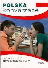 Polská konverzace - 3. vydání