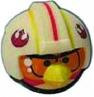 Angry Birds pěnový házecí míček