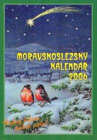 Moravskoslezský kalendář 2006