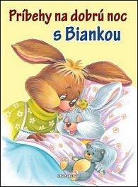 Príbehy na dobrú noc s Biankou