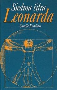 Siedma šifra Leonarda