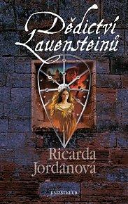 Dědictví Lauensteinů 1