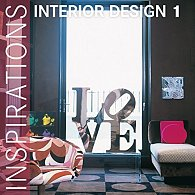 Interior Design Inspirations 1