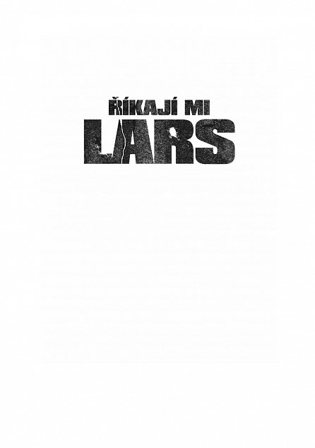 Náhled Říkají mi Lars