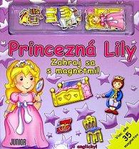 Princezná Lily