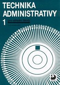 Technika administrativy 1