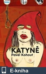 Katyně (E-KNIHA)