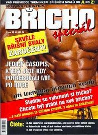 Břicho - speciál